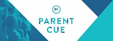 parent-cue logo.webp