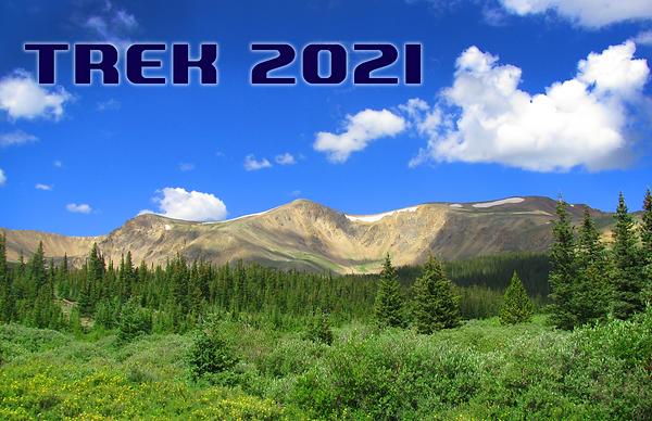 trek 2021.png
