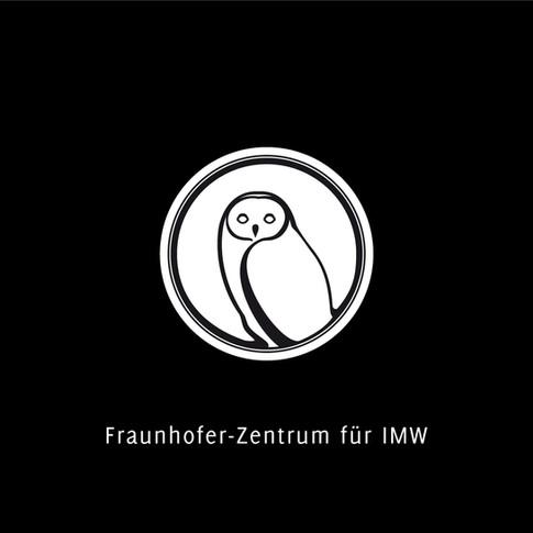 FRAUNHOFER - ZENTRUM