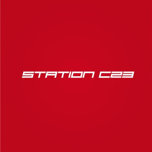 STATION C23