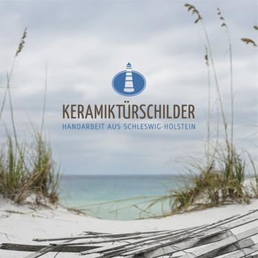 KERAMIKTÜRSCHILDER - LASERmobil e.K.