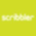scribbler_0.png