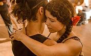 tango-is-spiritual.jpg