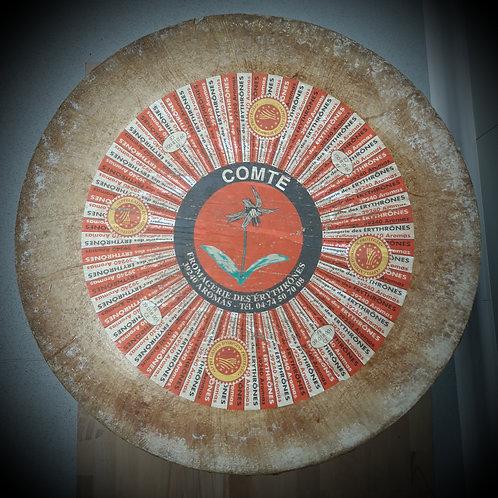 Comté AOP Affinage 30-36 mois