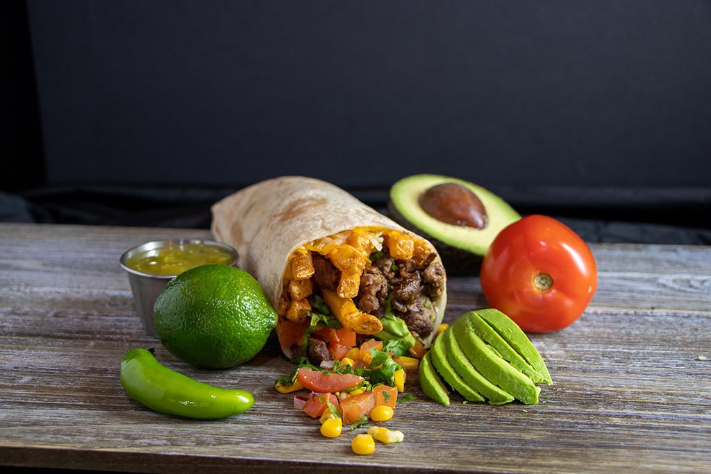 1 burrito california.jpg