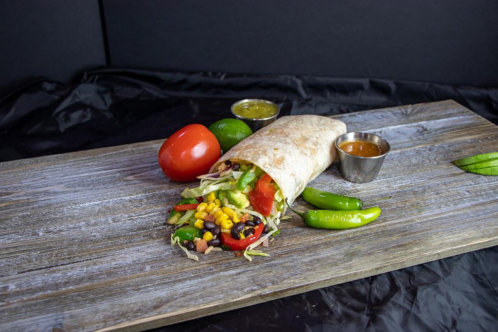 6 veggie burrito.jpg