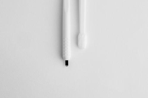 5 Disposable Microblading Pen Bundle