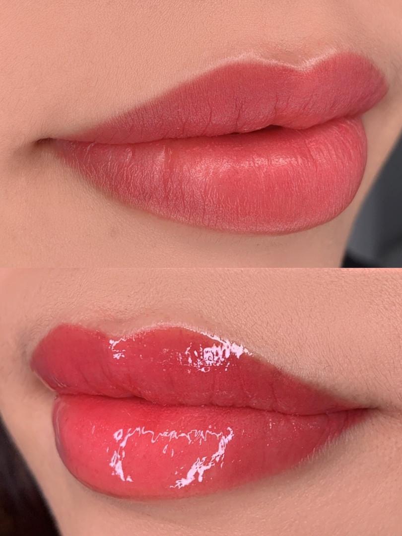 Lip Blush Training in Los Angeles