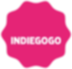 INDIEGOGO_canvas-09.png