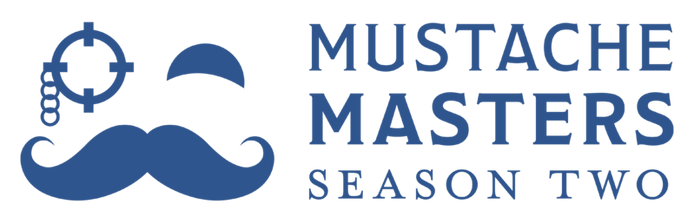Mustache Masters Season 2 Preview