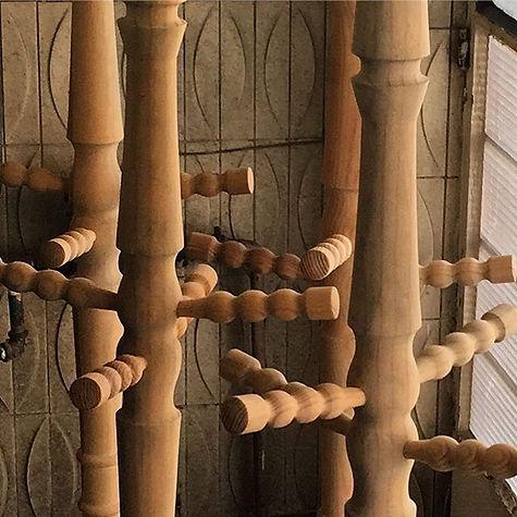 #dejaderos #wood #natural #furniture #furnishing #design #industrialdesign #furnituredes