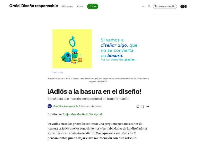 articulo orale design.png