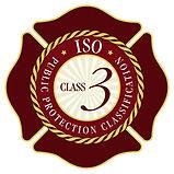 ISO_Class_Seal_PPC3_highres-e15410854176
