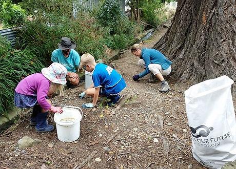 Creek clean-up-2.jpg