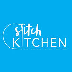 Stitch Kitchen_logo.jpg