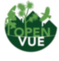 Open VUE.jpg