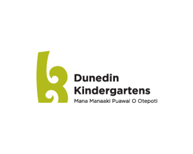 Jonathan Rhodes Kindergarten is located in North East Valley, just up the road from the Valley Project