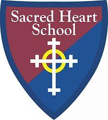 Sacred Heart School is located in North East Valley