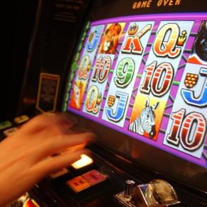 Gambling debate polarises board