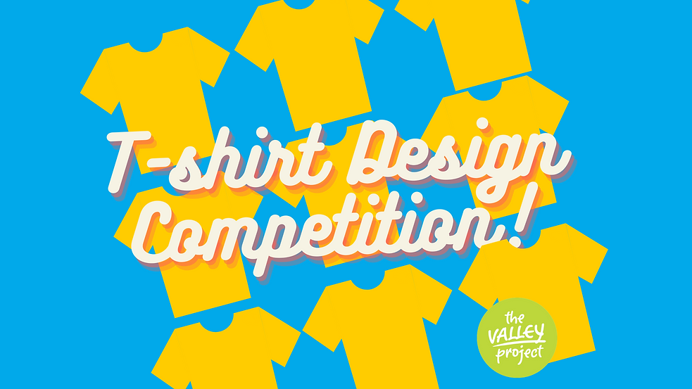 Copy of T shirt Competition.png