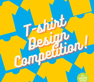 T shirt Competition.png