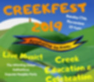 Creekfest 2019_edited.jpg