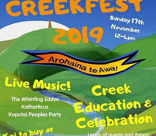Creekfest 2019_edited.jpg