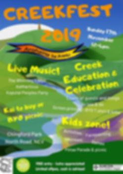 Creekfest 2019 (1).jpg
