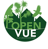 OpenVUE logo.png