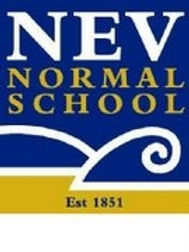 The Valley Project has a strong connection with North East Valley Normal School. The Valley Project office and community rooms are located on the school grounds at 262 North Rd.