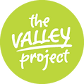 Project Logo.Green.png