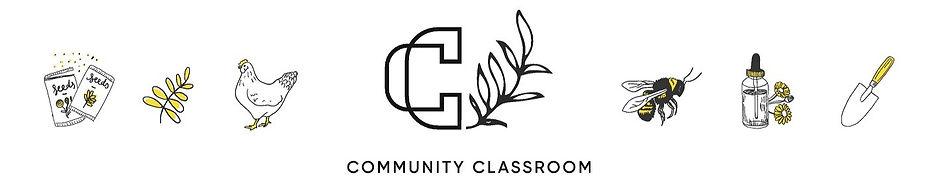 Creative Classroom_edited.jpg