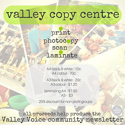 valley copy centre (revised).jpg