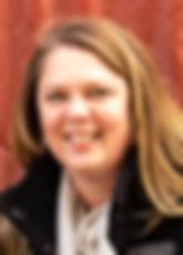 Melissa Pronk.jpg