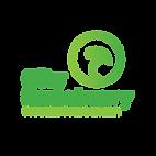 City Sanctuary Logo - Colour (2).png