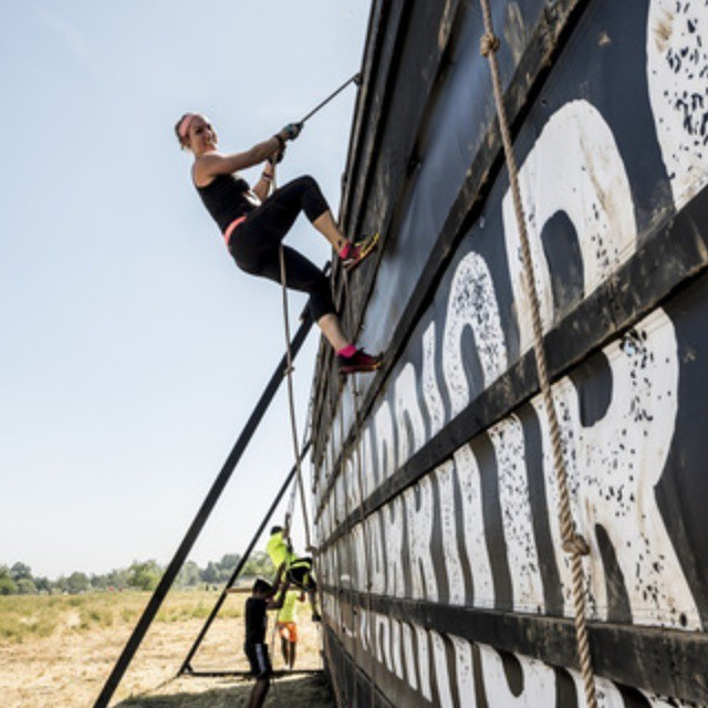 The _warriordash was amazing!! So much fun!__Keep working toward your goals. Anything is possible.jp