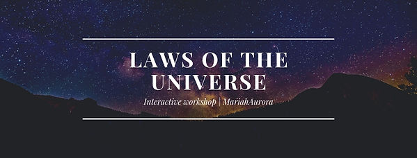 Laws of the Universe.jpg