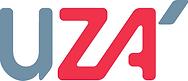 UZA_RGB_website 2017[80].png