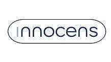 Logo innocens.jpg