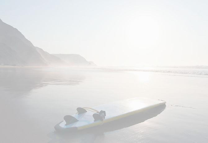 Surfboard_edited_edited.jpg