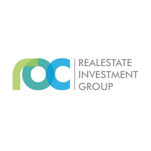 ROC Logo.jpg