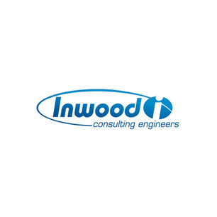 Inwood Consulting.jpg