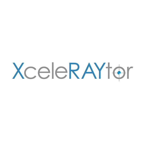 Xceleraytor.jpg