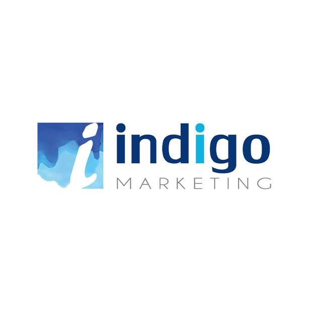 Indigo Marketing.jpg