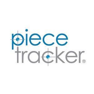 Piece Tracken.jpg