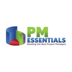 PME Training.jpg