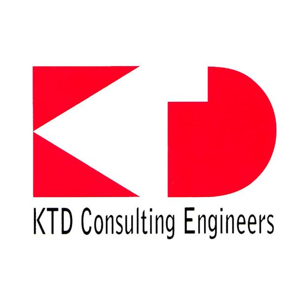 KTD.jpg