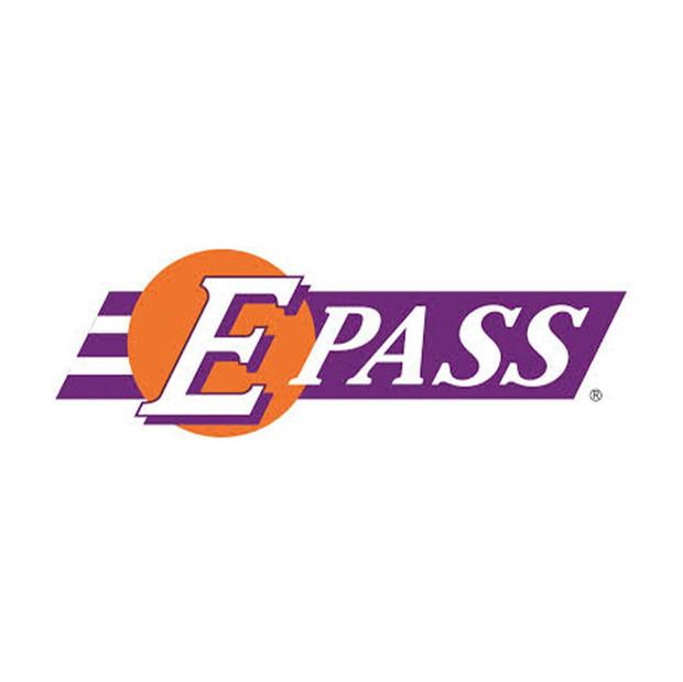 EPASS-logo.jpg