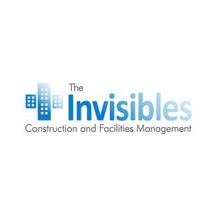 TheInvisibles_Web-Logo.jpg