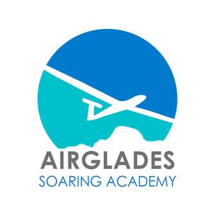 AirGlades.jpg